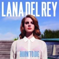 Debuutalbum Lana Del Rey