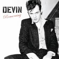 De nieuwste hit uit New York : Devin, Romancing