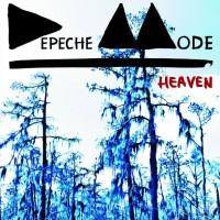Depeche-Mode-Heaven