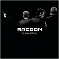 racoon singles