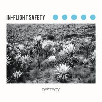 inflight-destroy