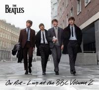 Beatles2013