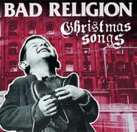 Bad religion Christmas