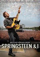 SpringsteenIDVDsleevehr.132806