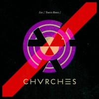 CHVRCHES – Lies