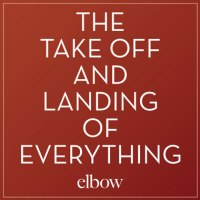 The Take Off and Landing of Everything