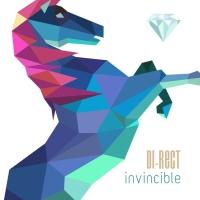 Di-rect Invincible