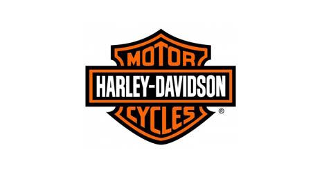 lvt_hires_logo_HarleyDavidson