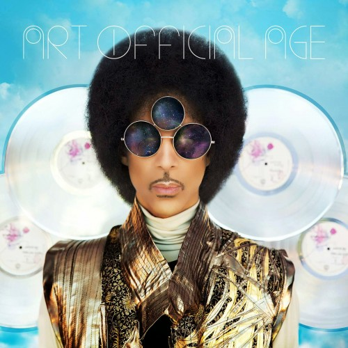 prince-art-official-age-500x500