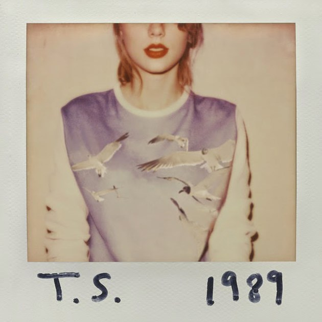 Taylor Swift dateert nu 2014 online dating Victoria BC