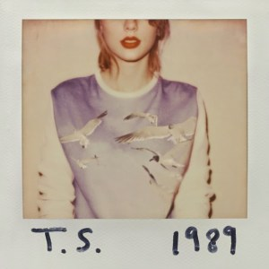 Taylor-Swift-1989-Cover_klein