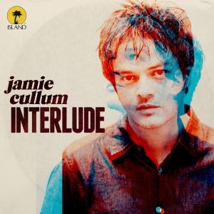 JamieCullum_Interlude_Album_5x5