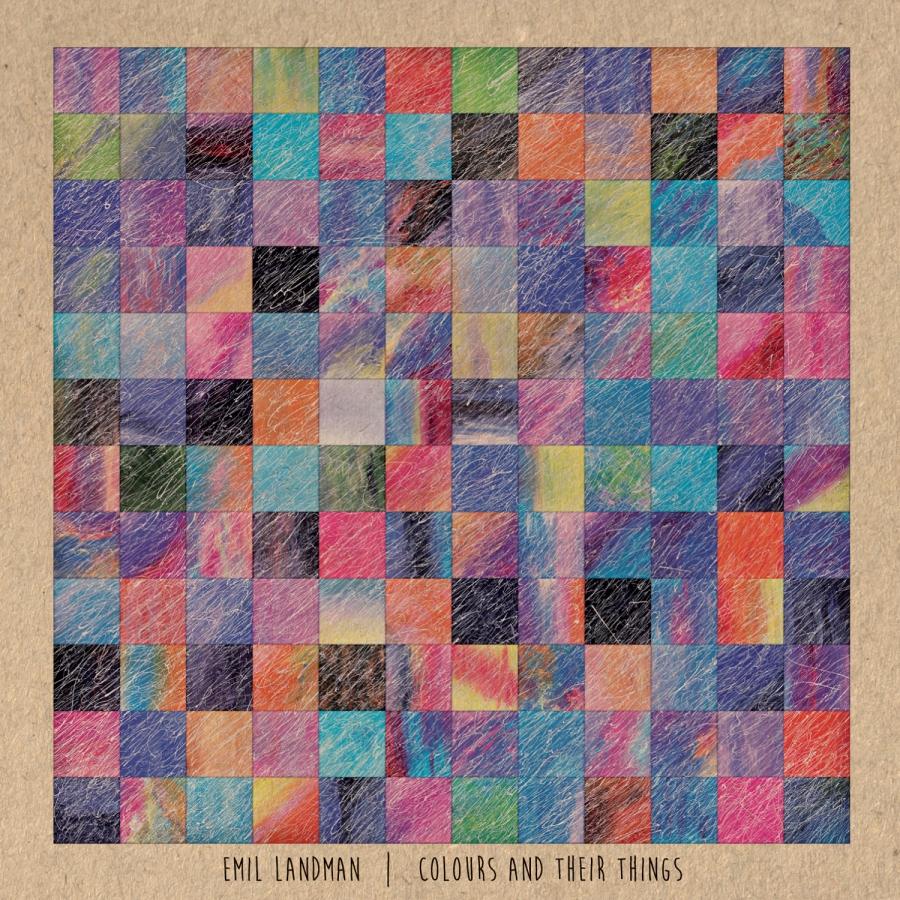 cover album 300dpi