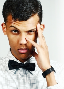 Stromae+alors+on+danse