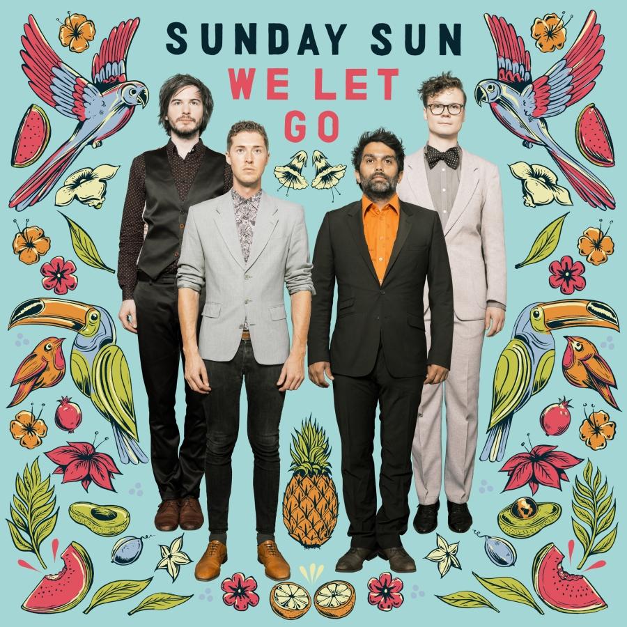 Sunday_Sun_albumcover_hi