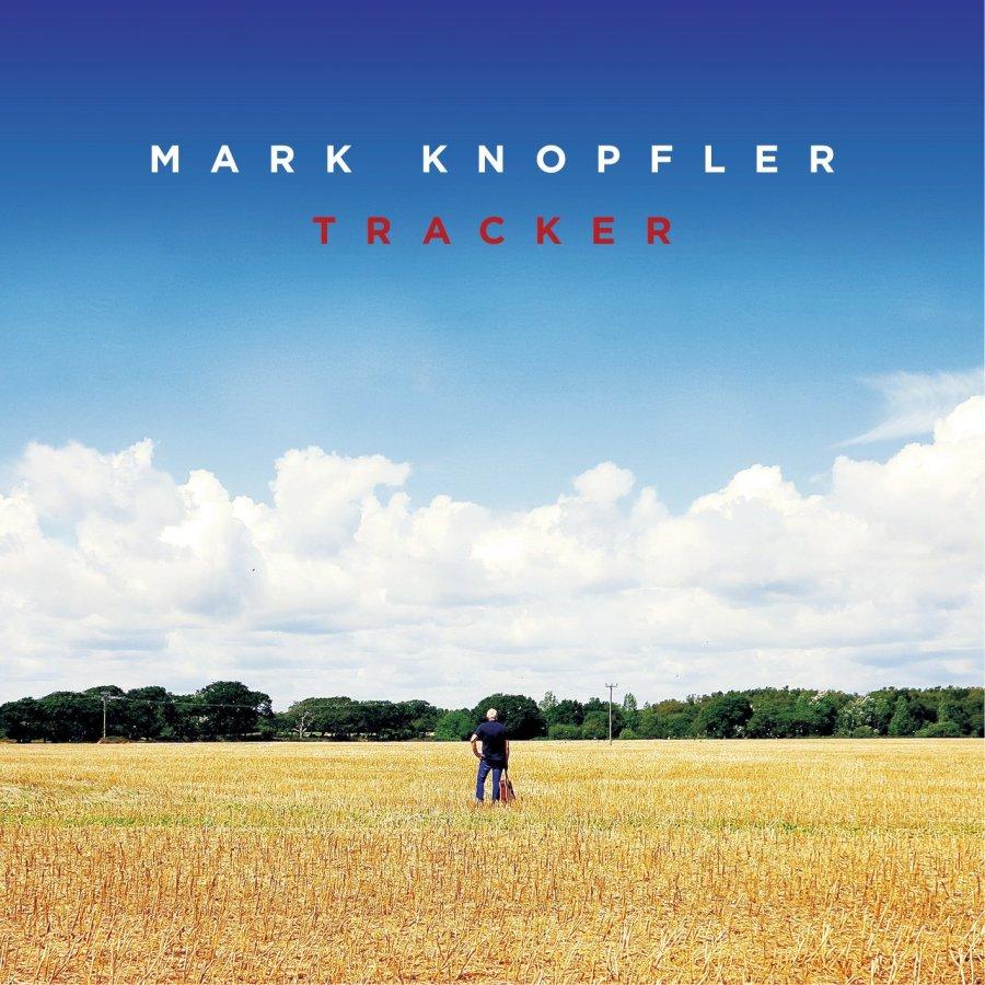 knopfler-tracker-cover