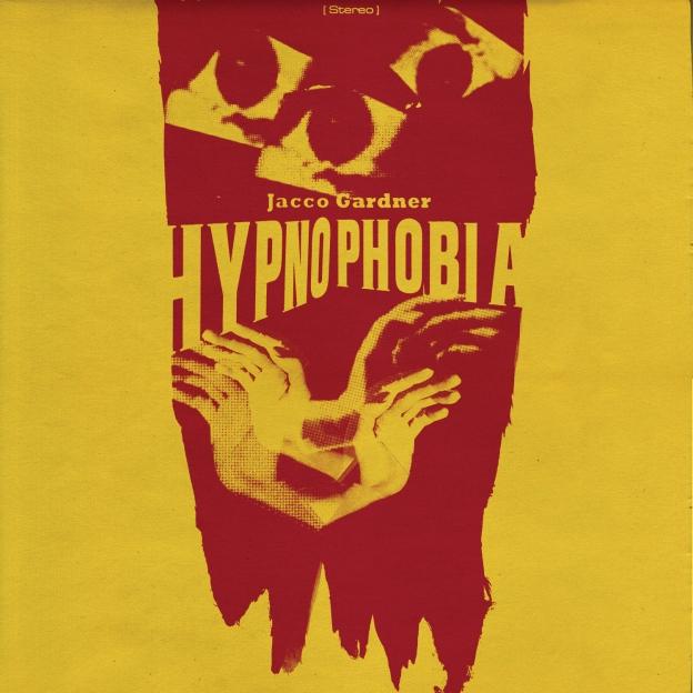 jaccogardner_hypnophobia_packshot