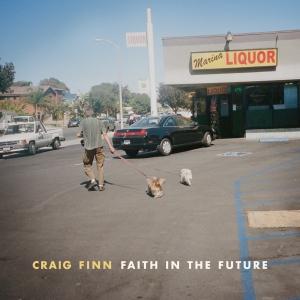 CRAIG-FINN_Faith-in-the-Future