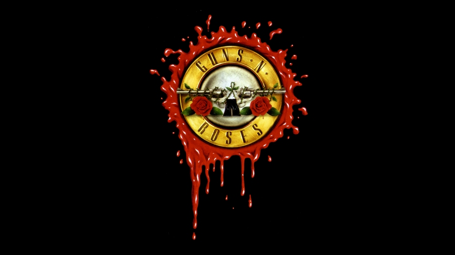 dark-guns-n-roses-wallpapers